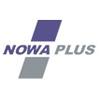 logo nowa plus